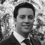 Francisco Basagoiti - IT and Design